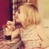 retrospection91's avatar