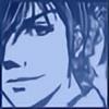 RetroSushi's avatar