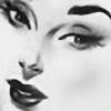 RetroTelephone's avatar
