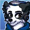 RetroTimmy's avatar