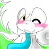 RetroToad's avatar