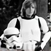 RetroTrooper's avatar