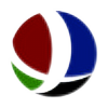 RetroTwinkii's avatar
