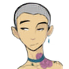 RetroUniverse's avatar