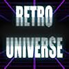 RetroUniverseArt's avatar