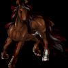 RetrowaveCroc's avatar
