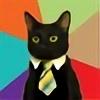Retry222's avatar