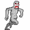 retsagames's avatar