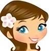 RetsMonster's avatar