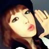 retsmot's avatar