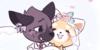 RetsukoxHaida's avatar