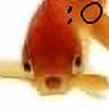 RetsuMatsuro's avatar