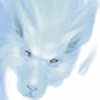 Retsurou's avatar
