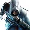 Retsuyama's avatar
