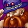 Retsy's avatar