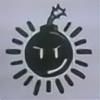Retsynys2011's avatar
