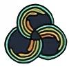 Rettingermatt's avatar