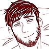 RETTOrical's avatar