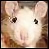 Rettungsratte's avatar