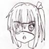 return-null's avatar