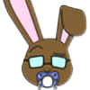 Return-of-BunnyBoy's avatar