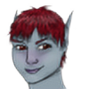 Return-the-slab's avatar