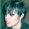 Returnofbee's avatar