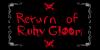 ReturnOfRubyGloom