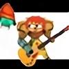 ReturnOfXand96's avatar