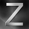 ReturntoInnocence's avatar