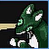 Returu's avatar