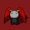 retyone696's avatar