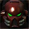 Retzan's avatar