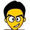 retzwerx's avatar