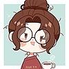 reua-yim's avatar