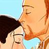 reubelyn's avatar
