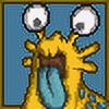 Reubenc's avatar