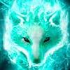 reubenconnon's avatar