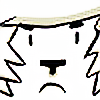 Reubo's avatar