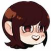 ReuDolce's avatar