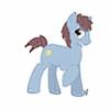 ReuelDreamseer's avatar