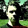 Reugenott's avatar