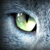 Reugu's avatar
