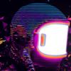 reuguer's avatar