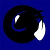 Reuii's avatar