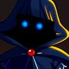 ReulletHollow's avatar