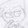 reulpoaderytphyotros's avatar