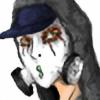 ReunarWolf's avatar