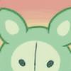 Reuniclus's avatar