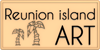 Reunion-Island-Art's avatar